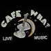 Cafe Wha? by babago