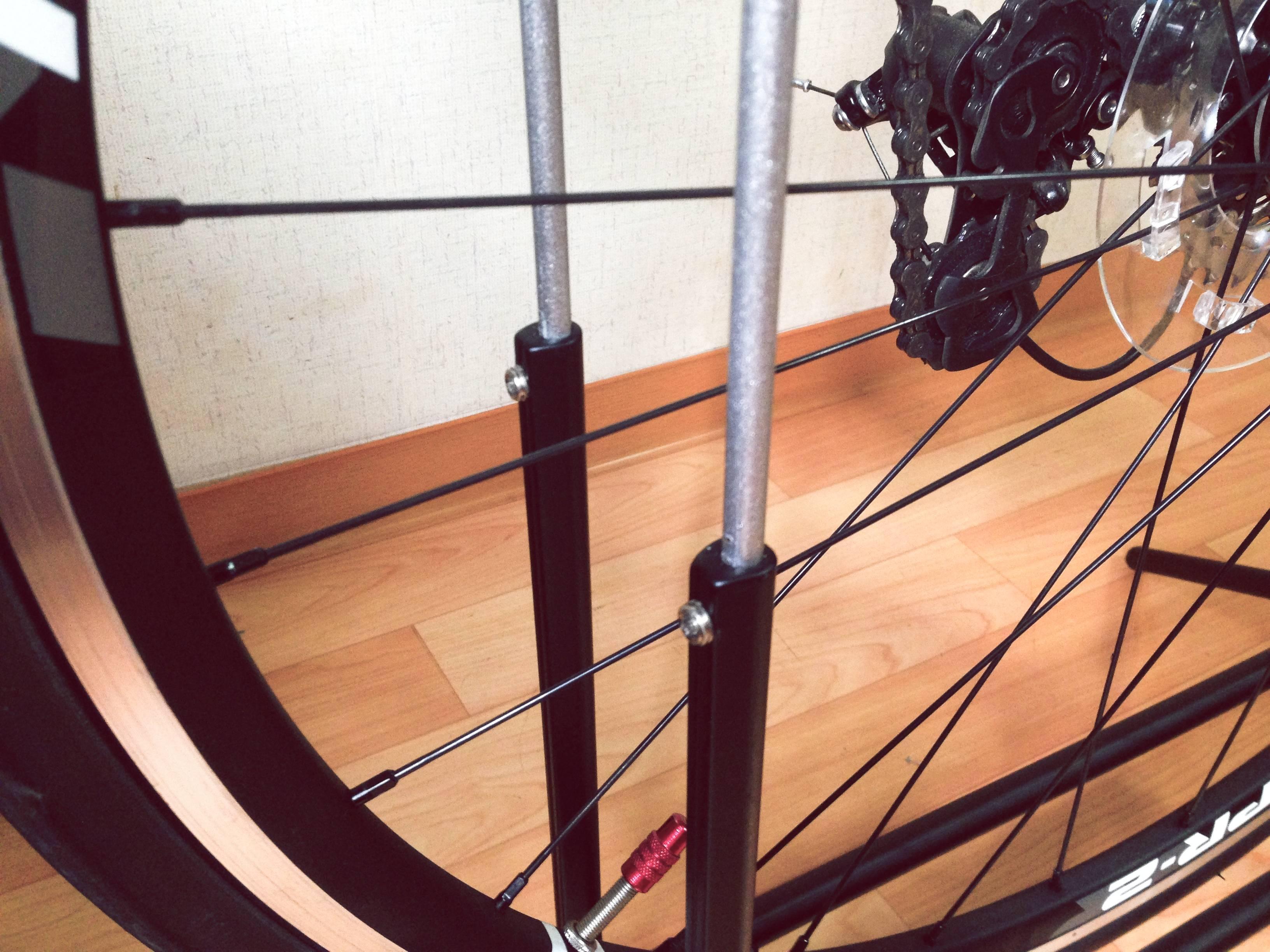bike_stand_05