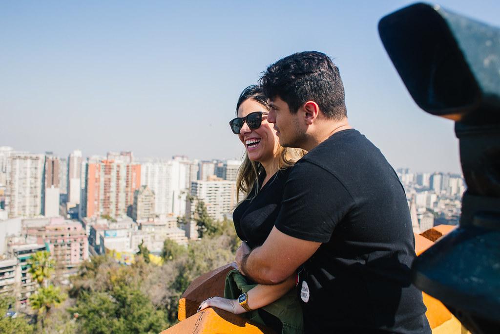 151_Ensaio_Fernanda+Bernardo