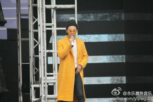 bigbang-ygfamcon-20141019-beijing_015