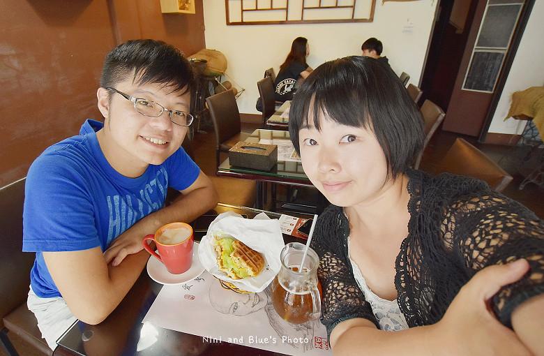 金門咖啡簡餐美食小吃21