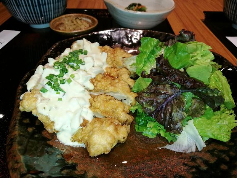 yayoi-japanese-teishoku-restaurant-review-13
