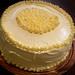 Amazing Lemon Cake [255/366] by timsackton