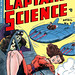 1951 ... Captain Science! by x-ray delta one