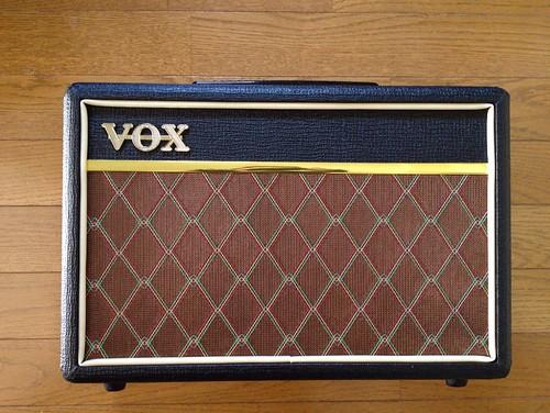 VOX_PF10_003