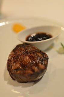 Mandarin Grill @ Mandarin Oriental (10)