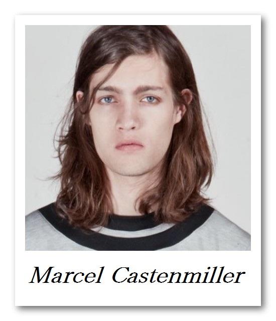 EXILES_Marcel Castenmiller0104_Los Vladimirovich SS12