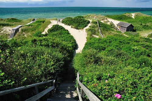 ocean beach massachusetts nantucket nantucketsound stepsbeach d300s 1685mmf3556gvr 1685mmvr