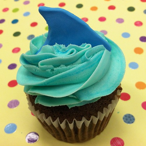Pics For > Cool Cupcakes Designs