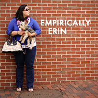 empirically erin button 200