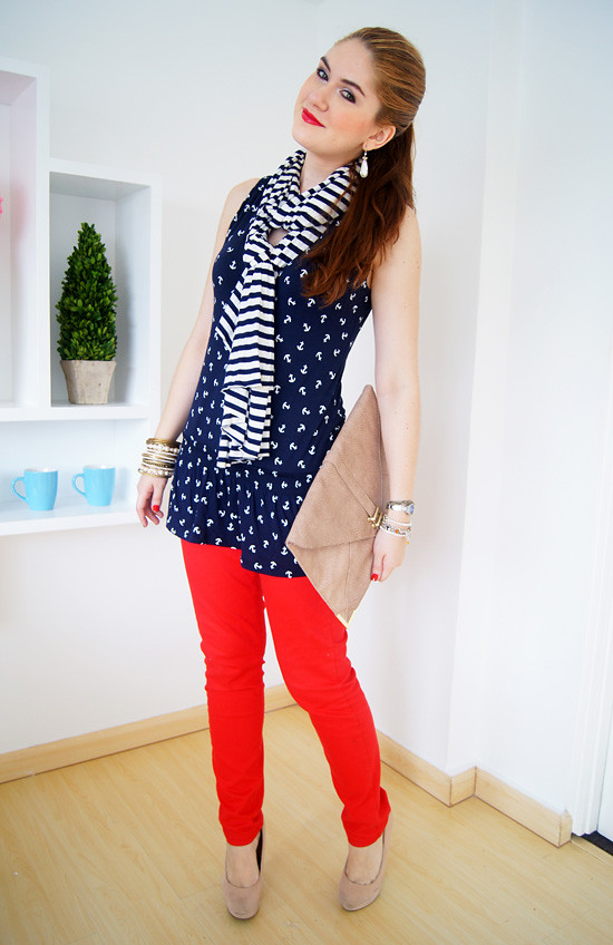 Americana by The Joy of Fashion (2)
