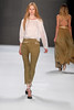 Kaviar Gauche- Mercedes-Benz Fashion Week Berlin SpringSummer 2013#023
