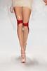 Dawid Tomaszewski - Mercedes-Benz Fashion Week Berlin SpringSummer 2013#023