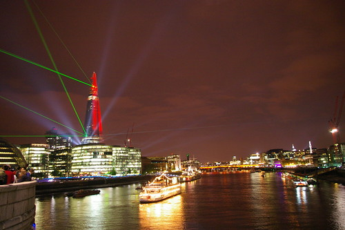 TheShardLondon-005