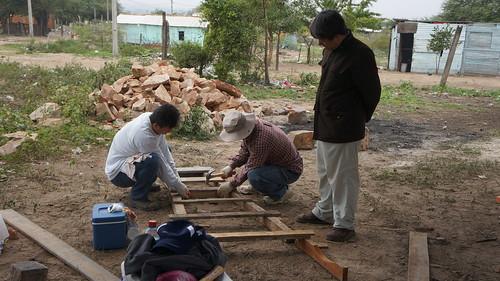 0704-2012 PARAGUAI (8)