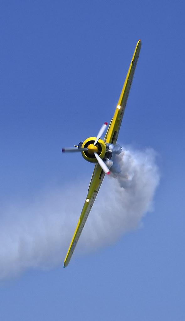 AeroNautic Show Surduc 2012 - Poze 7523034428_1d0c746f34_b