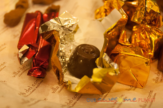 Villa del Conte Chocolates - Filipino Brand Italian Chocolates-18.jpg