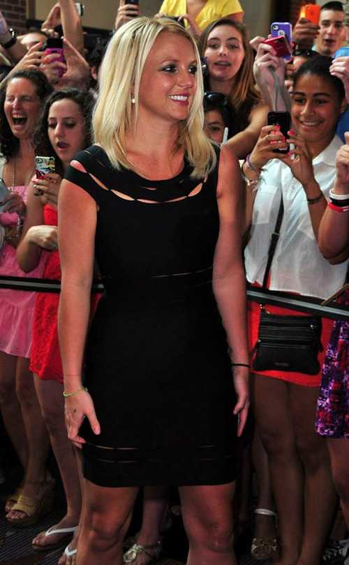 britney-spears-070812- (1)