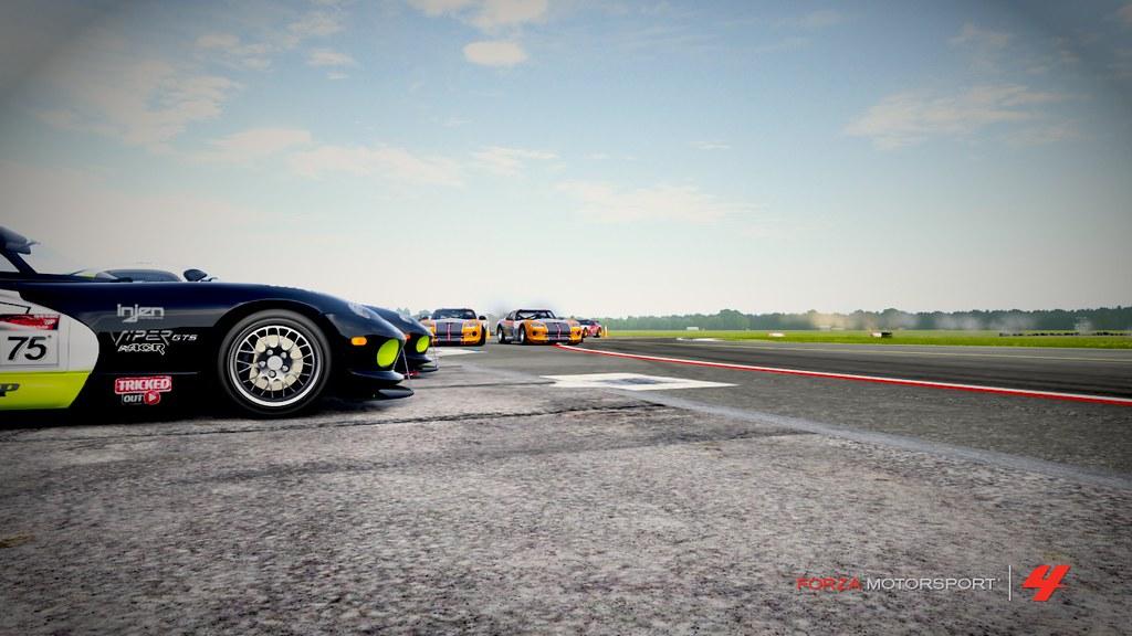 Fotos final de Campeonato Viper Cup 4ZR ( Circuito Top GeaR )  7539183222_2df58fb41a_b