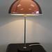 Vintage lamp 2