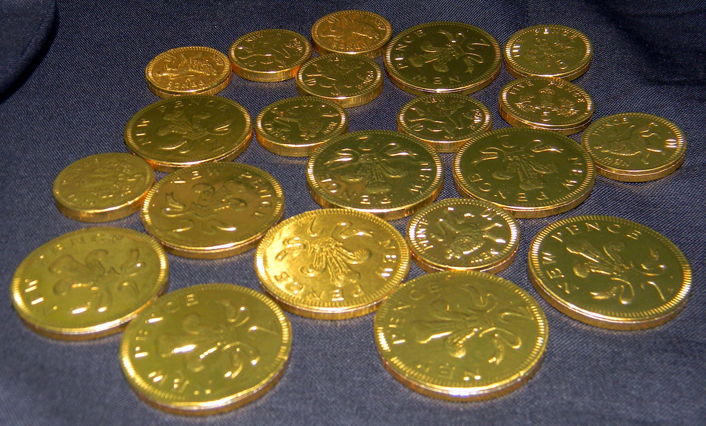 Sbi Gold Coin Rates