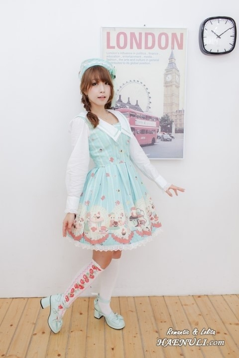 blog_me_20120712_185227