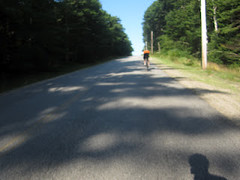 7562691586 0e6152f0c9 m Rev3 Maine Course Recon   An Age Groupers Perspective!