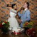 Richy & Natasha - Wedding DSC_0426