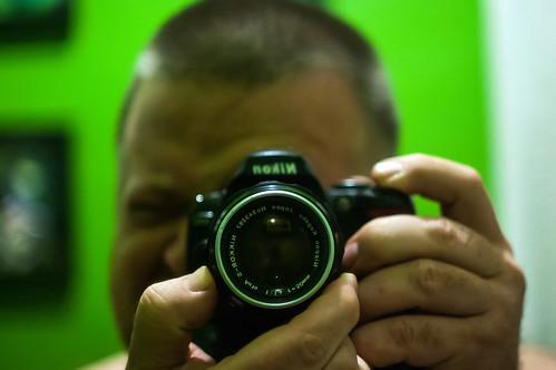 190 - Self Image