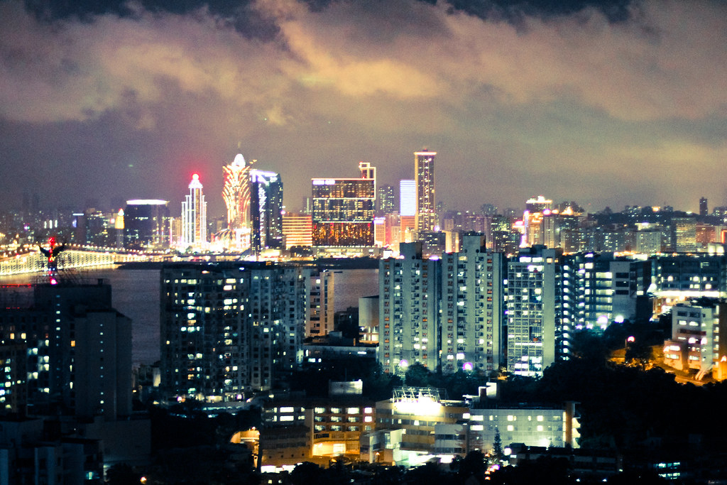 Macao-022