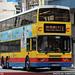 Citybus: Volvo Olympian