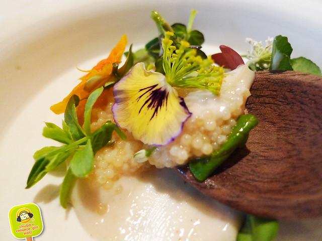 Atera - lumpfish caviar 2