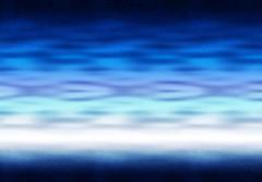 Free Space Waves Stock BackgroundsEtc Wallpaper - Light Beam Blue