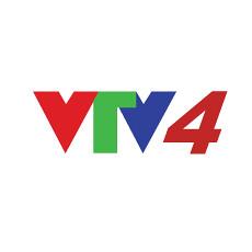 vtv4 (1)