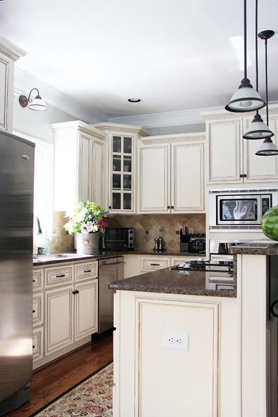 Restoration Hardware Kitchen Cabinet Knobs