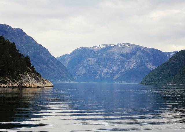 fjord 21