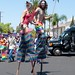 San Diego Gay Pride 2012 088