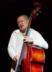 bowed string instrument(0.0), violinist(0.0), bassist(0.0), viol(0.0), viola(0.0), slide guitar(0.0), guitarist(0.0), fiddle(0.0), cello(0.0), bass guitar(0.0), violist(0.0), classical music(1.0), string instrument(1.0), musician(1.0), music(1.0), double bass(1.0), string instrument(1.0),