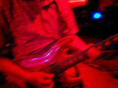 Maen gitar img by mgitar