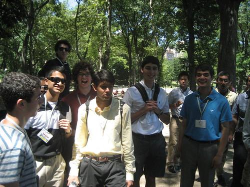 3BUSI_Central Park_4