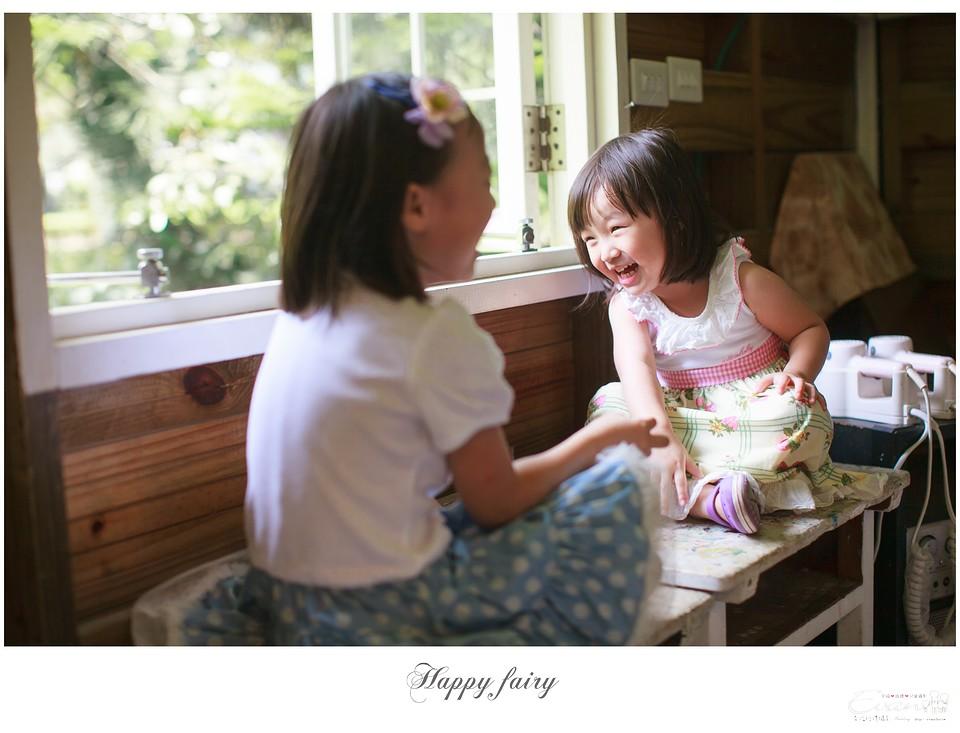 妍棠、茜沂 兒童寫真_0017