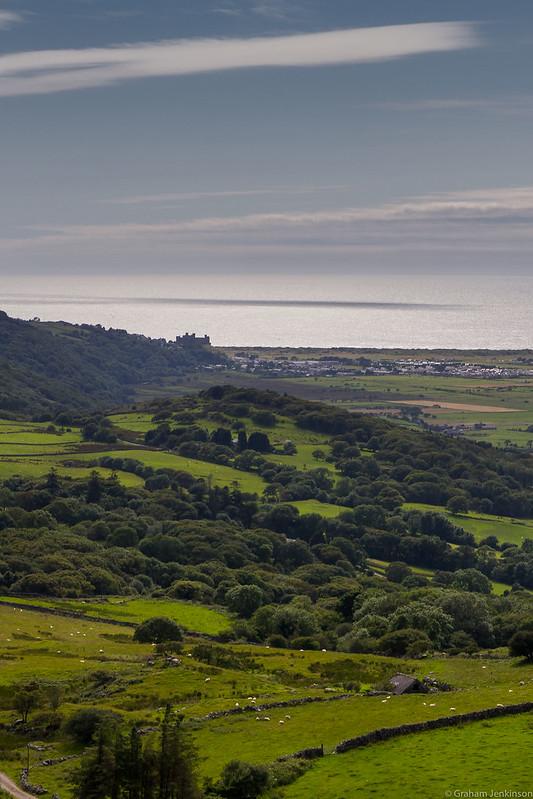 North Wales - July 2012-024.JPG