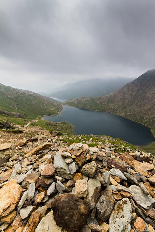 North Wales - July 2012-408.JPG