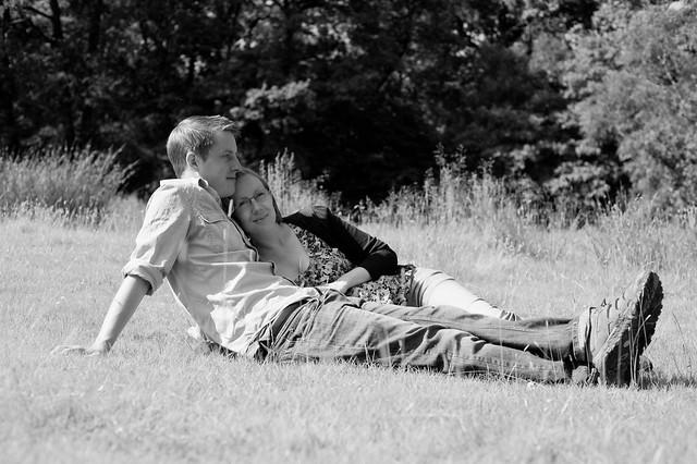 091 Josh & Rachel