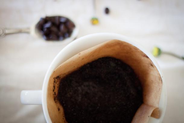 cafe au lait 5