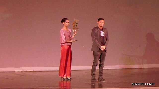 45-Cinemalaya-Awards-Night-2056
