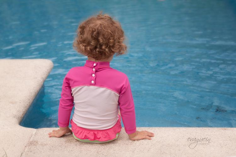 20120709Val-y-F-piscina-Rosa001-R3-BLOG-