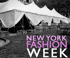 MASQUEmag New York Fashion Week Coverage