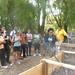 Compost Bin Presentation