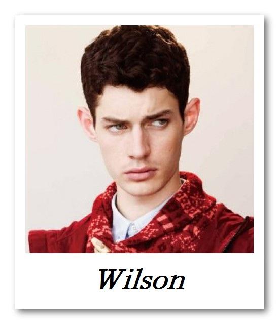 ACTIVA_Wilson